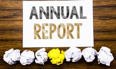 AJRR 2018 Annual Report Highlights Hip and Arthroplasty Trends