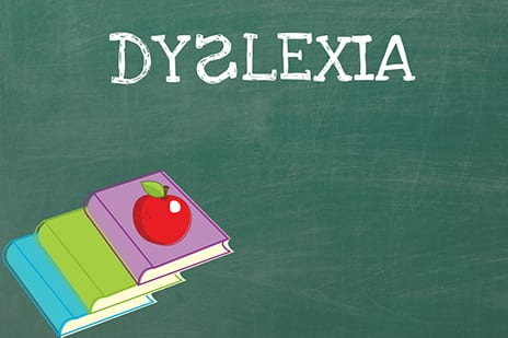 Dyslexia Gene May Lessen Susceptibility to Concussion