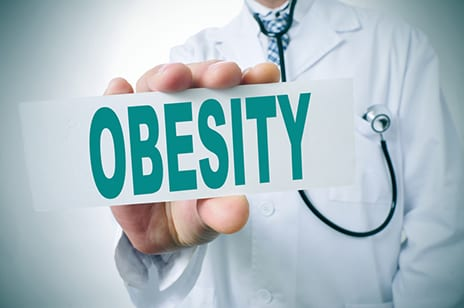 Postmenopausal Women with Sarcopenic Obesity May Have a Higher Fall Risk