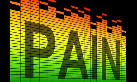 Pain Expectations Can Be Self-Fulfilling Prophecies