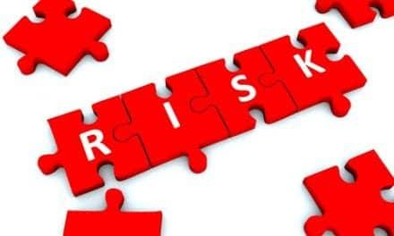 Bone Microstructure Measurements Suggest Fragility Fracture Risk