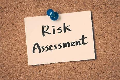 DJO Debuts OaraScore Risk Assessment Tool for Outpatient Joint Arthroplasty