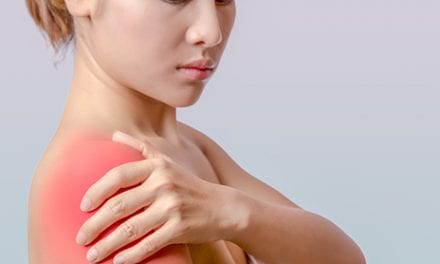 Physical Therapy May Reduce the Need for Rotator Cuff Tear Surgery
