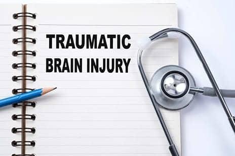 Post-Mortem TBI Scans Find More Blood Vessel Than Nerve Damage
