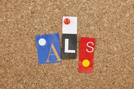 New Method Could Help Aid Understanding of ALS Development
