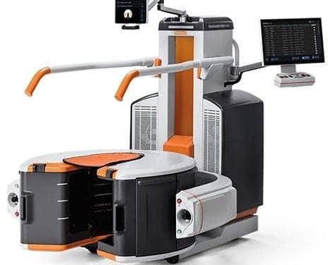 Florida-Based Orthopaedic Practice Installs Carestream System
