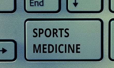 Orthopaedic Institute for Children and Gameday Athletic Partners Enter Sports Medicine Partnership