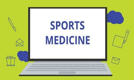 Sports Specialization At An Early Age Ups Injury Risk, AOSSM Suggests