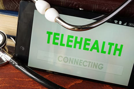 SmartExam is Now Able to Treat Back Pain Via Telehealth