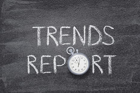 PT-First Approach Given Thumb's Up in Trends Report