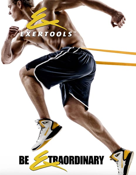 Exertools 2019 Catalog Now Available for Download