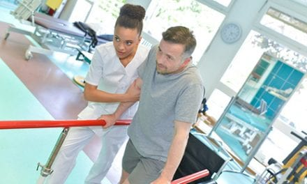 Normalize the Gait Pattern to Avoid a Second Surgery, Researchers Advise