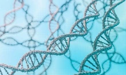 Atlas Describes Genetic Influences on Osteoporosis