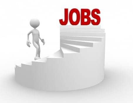 Physical Therapist Ranks Among Best 50 Jobs, Per Glassdoor Report