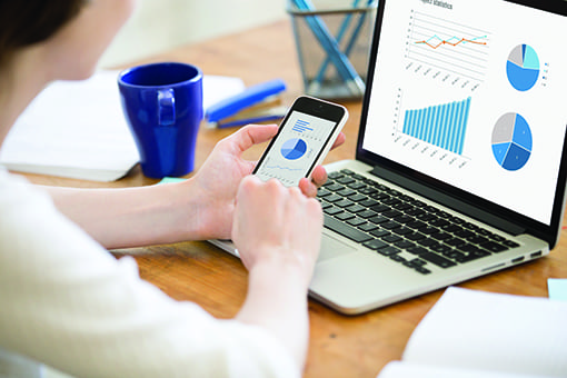 Preparing for Progress with Practice Management Software