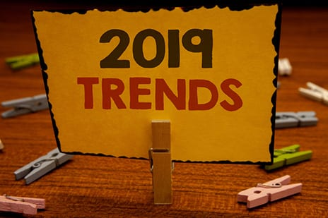 Watch for These Healthcare Trends in 2019, ATI Physical Therapy Says