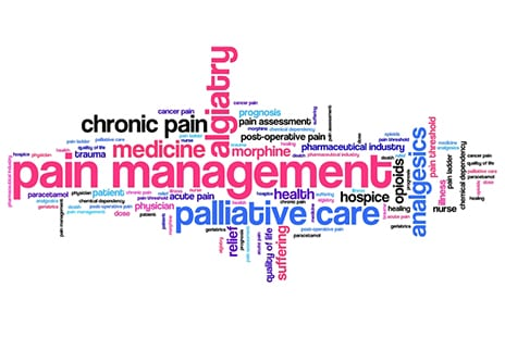 One Call Introduces Pain Pathway as Part of CarePaths Platform