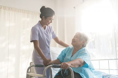 Safe Patient Handling on Tap for Discussion at March 19 Conference