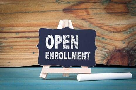 Enrollment Now Open for New PTA Program at Herzing University-Minneapolis