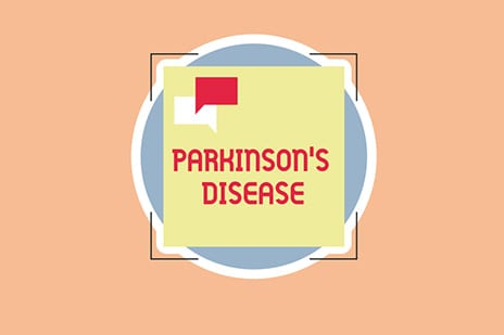 Parkinson's ATTP Education Course Set for March 27-30 in Iowa City