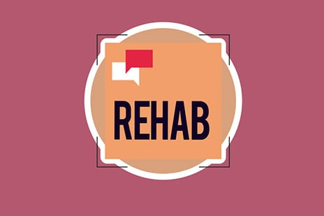 Synergy Pack Offers All-In-One Collection of Rehab Aids