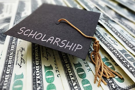ReminderCall.com Awards Physical Therapy Scholarships
