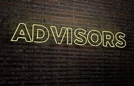 SyncThink Announces Clinical Advisory Board