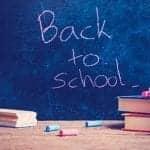 Sports Injury Postsurgery Return to School Estimated in Study