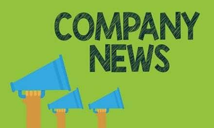 Net Health Names Josh Pickus CEO Following Optima Acquisition