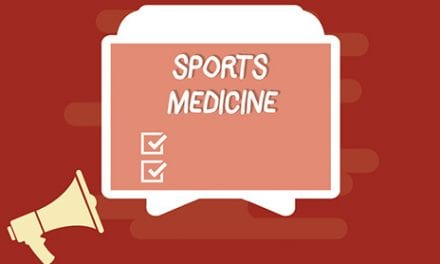 Annual Sports Medicine Conference Scheduled for April 13