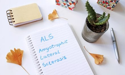 St Jude Scientists Uncover ALS Genetic Cause Mystery