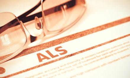 Stem Cell Model Aids Neuron Resilience In ALS