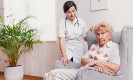 Home-Based Support Could Aid Stroke Patient Adjustment Post-Discharge