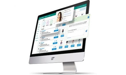 AxxessCARE Scheduling and Staffing Solution Is Now Available in Florida