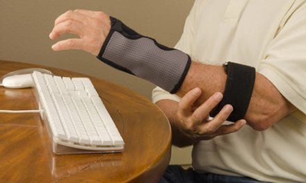 Avoid Carpal Tunnel Syndrome Surgery with These Tips