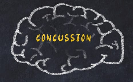 Blood Biomarkers May Help Predict Post-Concussion Recovery Time