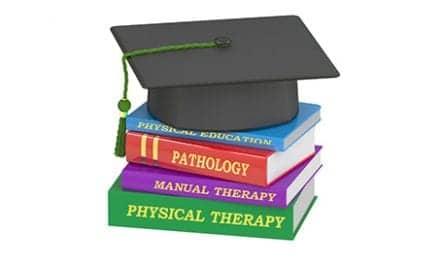 Mendocino College to Debut PT Assistant Program in Spring 2020