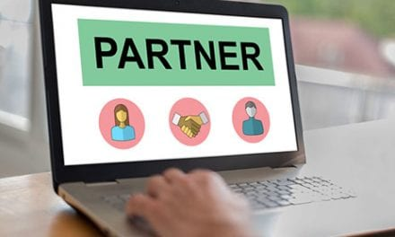 Casamba Adds HIPAA One to Its Partner Network