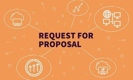 AMSSM Seeks OA Management Research Proposals