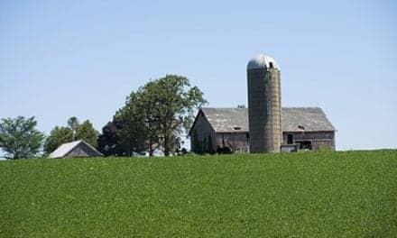 Until Broadband Access Improves, Telemedicine Won't Help Rural Communities
