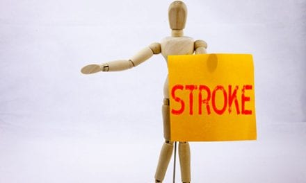 Pediatric Stroke Survivors Might Be At Risk for Another Stroke Later
