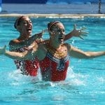 USA Synchro and TeachAids Partner to Provide CrashCourse Concussion Education
