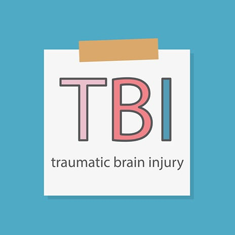 Emergency Treatment Guidelines Improve TBI Survival, Per NIH-Funded Research