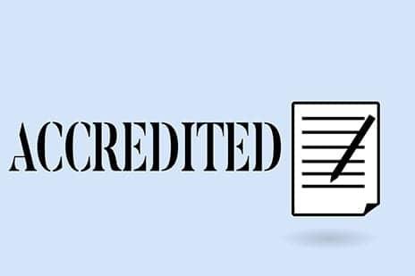 Rasmussen College's PTA Program Receives CAPTE Accreditation