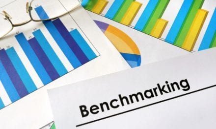 Physical Therapy Groups Release Roadmap to Create Benchmarks for Care