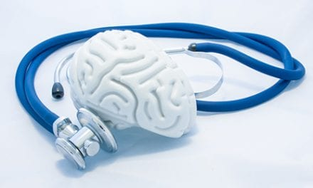 SyncThink, QuesGen Partner to Provide Brain Health Data Access for Student Athlete Research