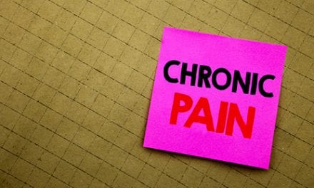 Obesity-Related Pain Contributes to Opioid Use
