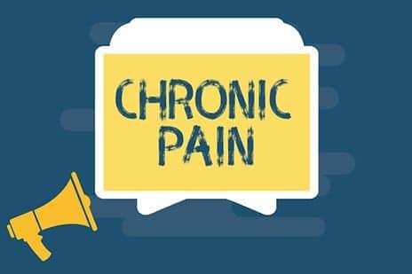 Abbott Shares Study Data Suggesting Benefits of Proclaim XR for Chronic Pain