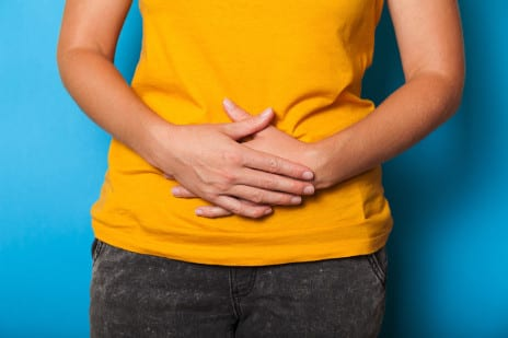 Immune Cell Discovery Could Provide Relief for Women with Endometriosis