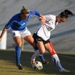 """Could """"The Pill"""" Protect Against ACL Injuries?"""